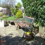 Rowboroughgarden-bench.jpg